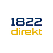 Der Dispokredit von 1822direkt